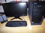 IBM ThinkCentre MT-M 8189