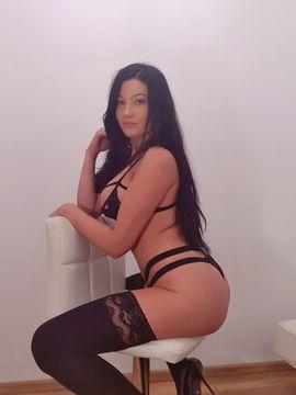Telefonsex, Chat & Webcam - Video Chat Sex Skype Webcam