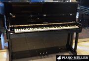 Neues Klavier R Müller Modell