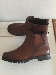 Caprice Boots Stiefeletten Gr 40