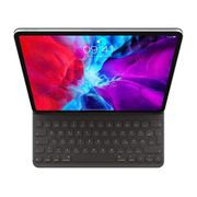 Smart Keyboard Folio für das