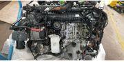 BMW Motor N57D30A 258PS Bj