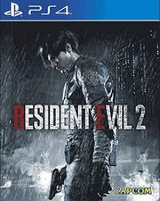 Playstation 4 3 Spiele