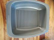Kitchen aid Bratform