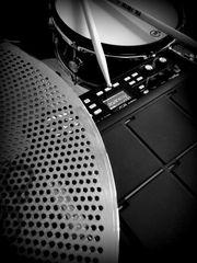 Rhythmus sucht Melodie