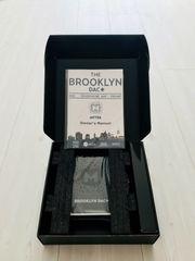Mytek Digital Brooklyn Dac Plus