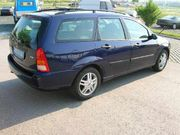 Ford Focus Trend TR 1