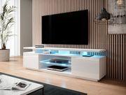 NEU TV Lowboard Fernsehschrank EVA