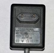 SiemensTelefon Euroset 230 11 V