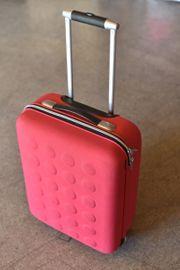 IKEA Handgepäckkoffer