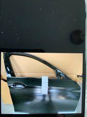 BMW Tür 5er