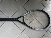 Tennisschläger Center Court Michael Stich
