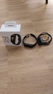 Samsung Galaxy Fit Fitnesstracker