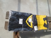 2 T-Shirt Deutsche Post OVP