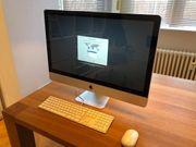 Apple 27 iMac 3 1GHz
