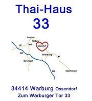 Thai-Haus-33 Erotikwohnung