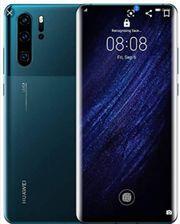 Huawei p30 pro 128gb mystic
