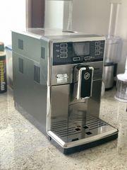 SAECO PicoBaristo HD892701 Kaffeevollautomat Kaffeemaschine