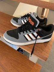 Adidas Schuhe Neo Label