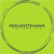 Resilienz-Training für Unternehmen Workshops und