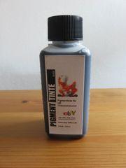 Tinte für Tintenstrahldrucker