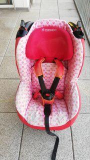 Maxi-Cosi Tobi Kindersitz