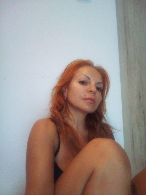 Sinnliche Massagen SM Erotische Tantra