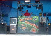 DJ Eilenburg DJ Zepplin DJ