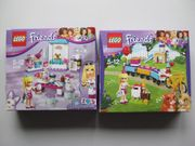 Lego Friends Set 41308 41111
