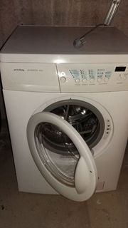 Privileg Sensation 9515 Waschmaschine