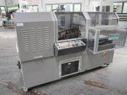DIEZ Verpackungsmaschine AWS 5035T