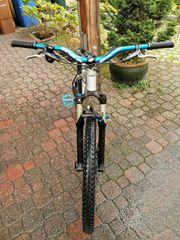 Dirtbike4x BikeMTB UMF Hardy 4x
