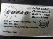 Eufab Lastenträger