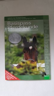 Basispass