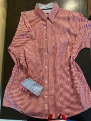 Bekleidung Hemd Bluse