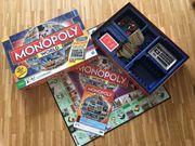 Monopoly World