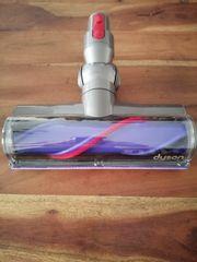 Dyson V 8 Teppichbürste Teppichwalze