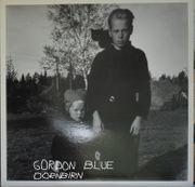 Schallplatte Gordon Blue - God bless