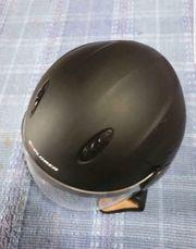 Helm Roller Motorrad XL