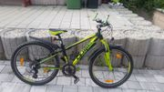 Cube RACE 240 Kinder Mountainbike