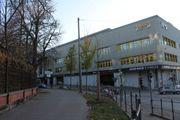 Tiefgarage Parkplatz Stellplatz zentral am