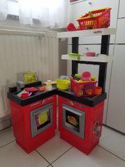Kinderküche Spielküche