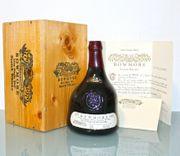 Bowmore Bicentenary Bot 1979 Scotch