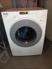 Miele Waschmaschine 7Kg Meteor Novotronic