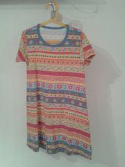 buntes Sommerkleid von Jako-O Gr