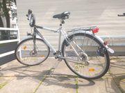 Gebrauchtes Fahrrad 28 Zoll Gute