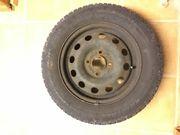 Ford Fokus MK1 Felge Reifen