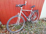 Fahrrad - Versteigerung läuft jetzt