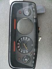 BMW E21 VDO Cockpit