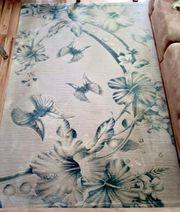 Teppich merinos